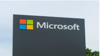 """Microsoft's group chat """"Teams"""" to get Live message translation"""