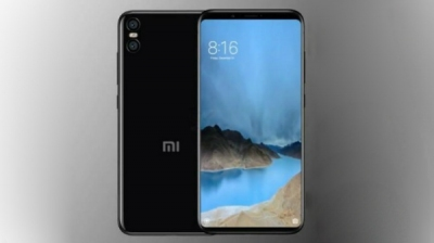 Xiaomi Mi 7 leak: Full specs, codename, expected launch date and price