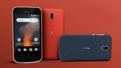 List of Nokia smartphones you can buy on Paytm for discounted price