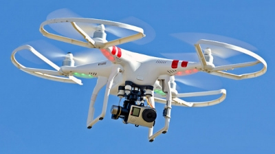 Best drones to buy under Rs 10k with HD camera in India