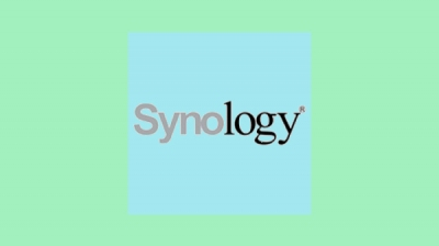 Synology announces two major backup applications