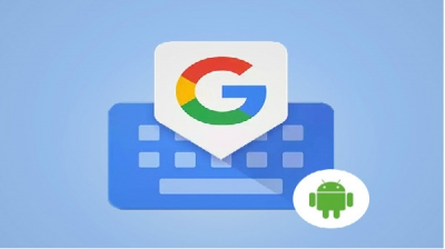 Google introduces Morse code to Gboard for iOS platform