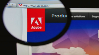 Adobe's study reveals the phrases which users hate the most