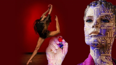 This AI will make you a professional dancer