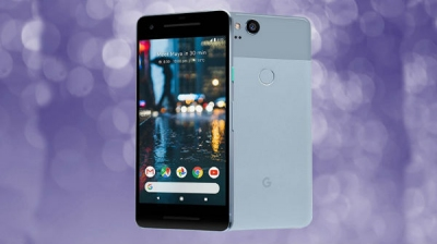 Flipkart Big Freedom Sale: Get Pixel 2 with exciting offers