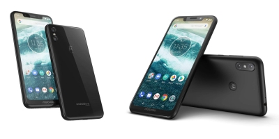 Motorola One Power vs other budget smartphones