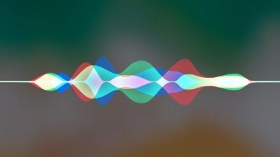 Apple acquires AI firm that develops Alexa, Google Assistant skills