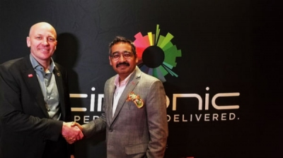 PVR partners with Barco to install 150 cinema projectors