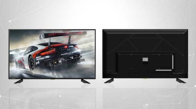Noble Skiodo introduces its 39-inch Full HD LED TV for Rs 21,999