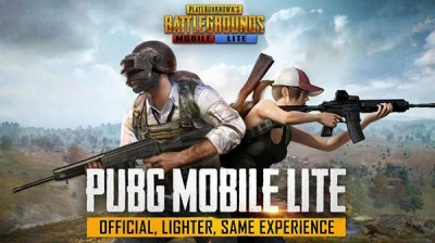 How to install PUBG Lite on your PC