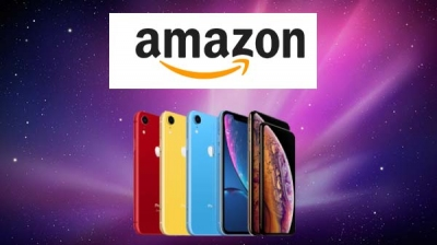 Amazon Mi Days deals from 19th to 23rd February