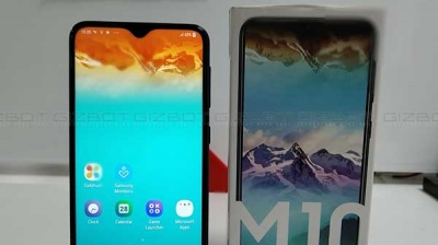 Reliance Jio announces special benefits on Samsung M series