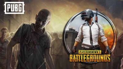 PUBG Mobile Zombies Mode all set to arrive on February 19: Report