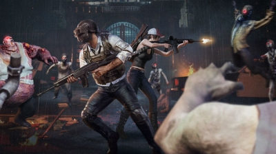 PUBG Mobile Free Rewards With WeGame – Here's How To Avail Them