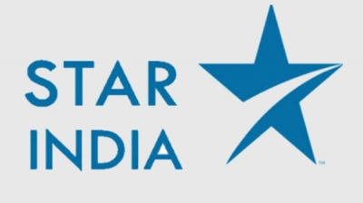 Star India announces new Sports and English movies channel packs