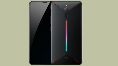 Nubia Red Magic 3 will have Snapdragon  855 processor onboard: Report