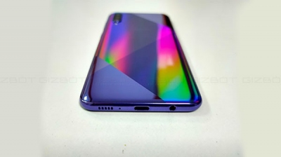 Samsung Galaxy A50s, Galaxy A30s Price Cut By Rs. 1,000