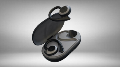 Boult Audio ProBuds Wireless Earphones Launched In India