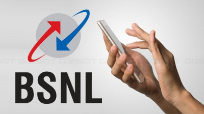 How To Get 4% Discount On Prepaid Plans From BSNL