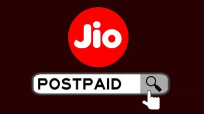 Reliance Jio Might Bring Devices Bundled With Postpaid Plans: Report
