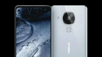 Nokia 9.3 PureView, Nokia 7.3, 6.3 Expected To Arrive In November