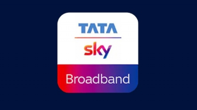 Tata Sky Offering Discounts On Long-Terms Broadband Plans