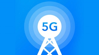 Airtel Join Hands With Tata Group For 5G Rollout In India