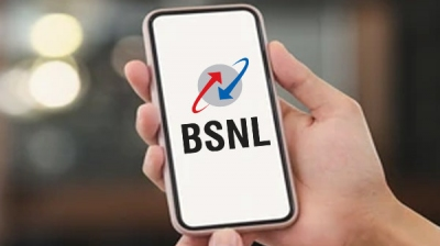 BSNL Offering 7500GB Data With Two New Air Fibre Internet Plans