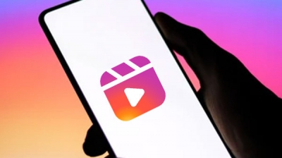 Instagram Reels Now Allows Users To Capture 60-Second Video