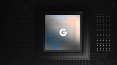 Google Tensor Processor Powering The Pixel 6 Series Explained