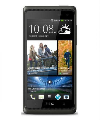 can terminate htc desire 600 price in india said had