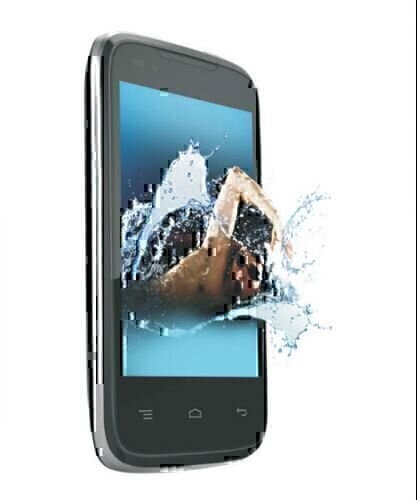 celkon campus a10 price in india has Li-Ion 3220