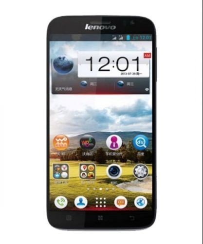 Lenovo A850 Price In India Full Specs Features Colours