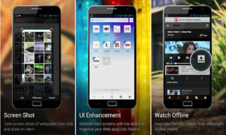 Web Browsers News, Videos, Photos, Images and Articles | Gizbot