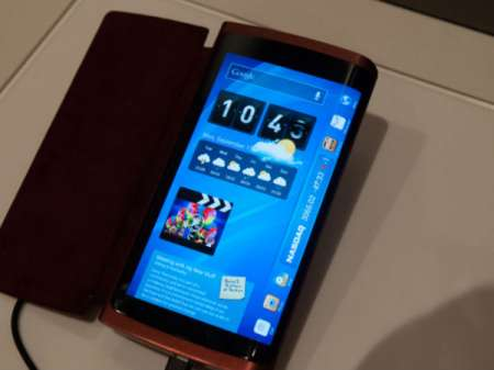 Page 23 Leak News, Videos, Photos, Images and Articles | Gizbot