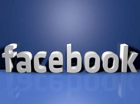 Page 106 Facebook News, Videos, Photos, Images and Articles