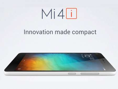 Page 267 Xiaomi: Latest Xiaomi News, Images, Videos & Rumors