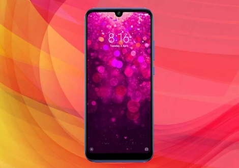 64c59891a95 Best Battery Phones in India - 2019 Top 10 Battery Backup Mobiles ...