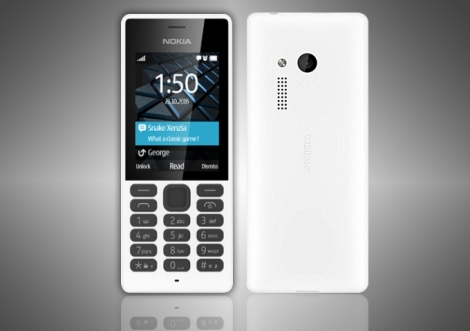 Best Keypad Mobile Phones in India - September 2019 | Top 10