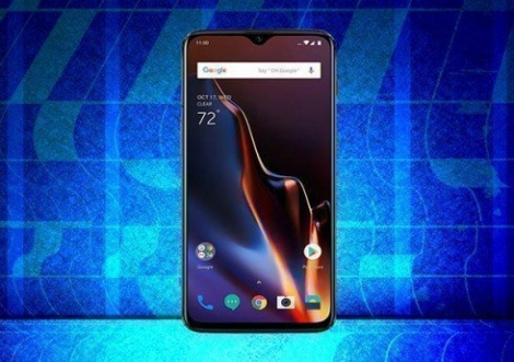 Best Phones For Women in India - 2019 Top 10 Mobiles For Girls  4fe7223bb