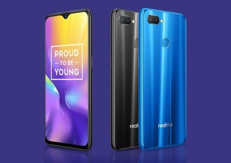 Best Slim Phones in India - 2019 Top 10 Slim Mobiles Prices | Gizbot