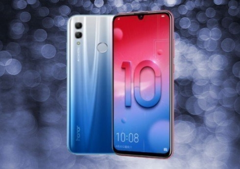Top 10 Honor Mobiles in India - 2019 Best Honor Phones Prices - Gizbot