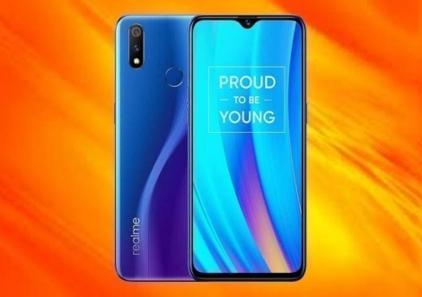 Best Selling Mobiles in India - 2019 Top 10 Selling Phones Prices