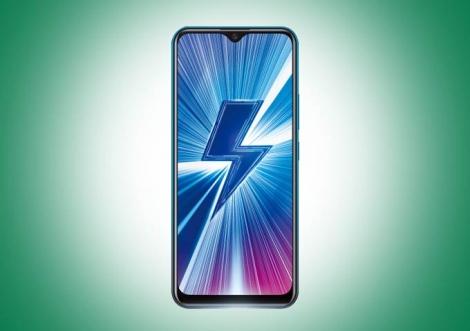 Top 10 Vivo Mobiles in India - 2019 Best Vivo Phones Prices - Gizbot