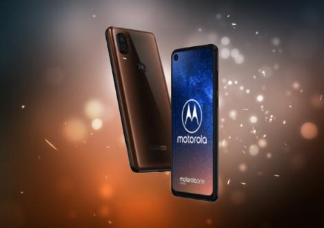 Best Phones Under Rs 20,000 in India - 2019 Top 10 Mobiles Under
