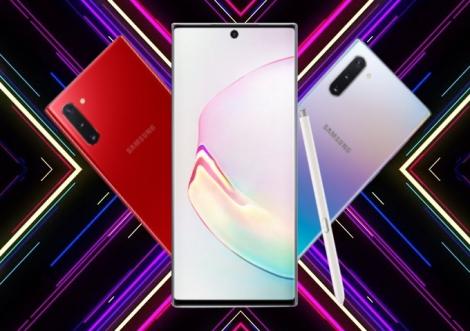 Best Gaming Mobile Phones in India - September 2019   Top 10