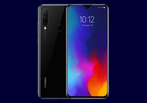 Best Lenovo Mobile Phones in India - September 2019 | Top 10