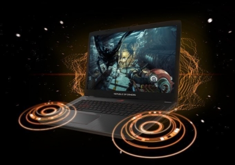 Best Gaming Laptops in India - 2019 Top 10 Gaming Laptops Prices