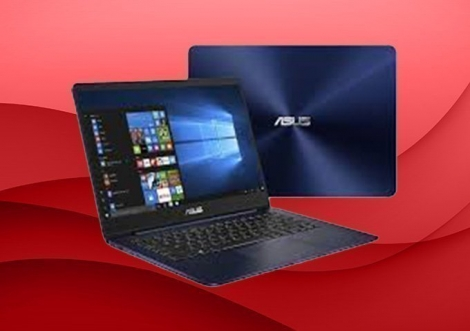 Best i5 Processor Laptops in India - 2019 Top 10 i5 Laptops Prices