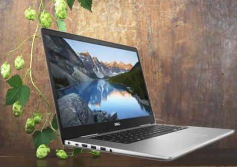 Best 2tb Hard Disk Laptops In India 2019 Top 10 2tb Hard Disk